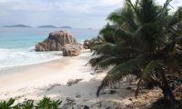 Seychelles 2012