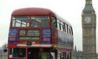 Londra 2006